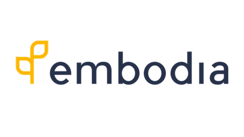 Embodia for Home Exercise Prescription